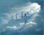 crucifixion-wallpapers-150102