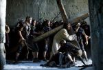 mirajul-celei-mai-impresionante-povesti-religioase-din-cinematografie-ce-s-a-intamplat-cu-actorii-care_8