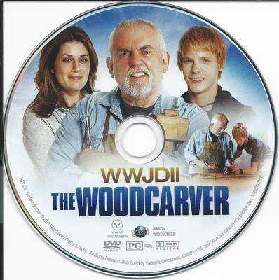 wwjd-ii-the-woodcarver-2012-ws-r1-cd-cover-92364