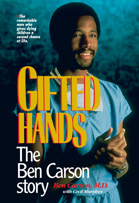 gifted-hands-the-ben-carson-story