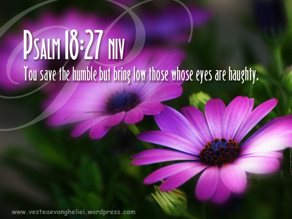 Imagini Cu Versete Biblice Vestea Evangheliei