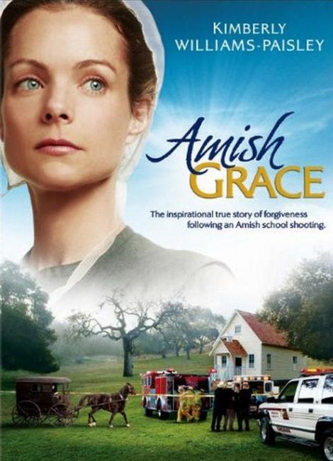 Amish_Grace_1296721355_2010