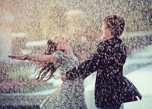 boy-couple-girl-happiness-high-school-musical-Favim.com-285570