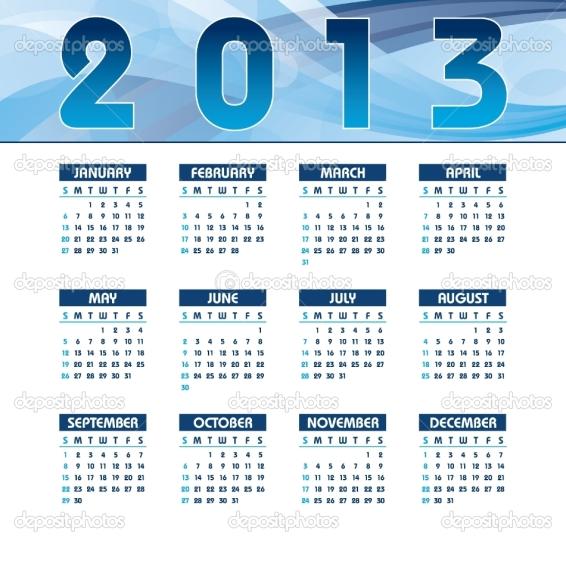 depositphotos_11992788-2013-Calendar.-Vector-Eps10.