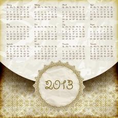 depositphotos_12198591-Vector-2013-Calendar-in-Retro-Style