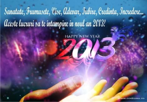 felicitare-anul-nou-2013_originala