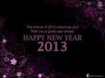 happy-new-year-2013-images-1024x768