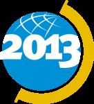 icon_Math_2013
