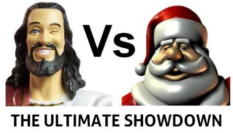 jesus_vs_santa_3