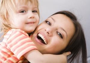 legile lui murphy despre mame
