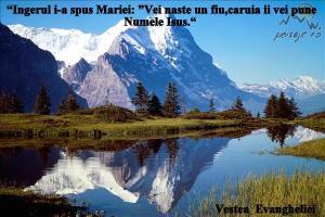 munti_inzapeziti_6_L