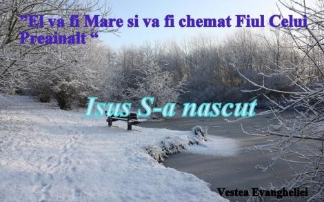 poze-cu-iarna-poza-peisaje-iarna-dragute-fotografii-dektop-de-craciun-si-anul-nou-lac