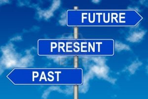 prezent si viitor