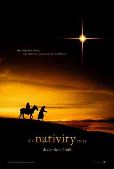 the-nativity-story-160104l