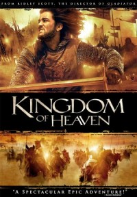 Kingdom-of-Heaven-5998-721