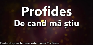 profides-703x340