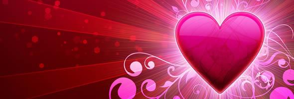"""""""Cine iubeşte curăţia inimii şi are bunăvoinţa pe buze, este prieten cu împăratul"""" (Proverbe 22:11)"""