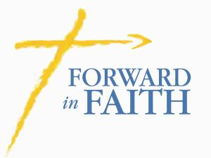 forward-in-faith-light