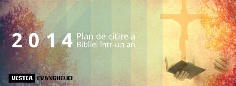 2014-reading-plan
