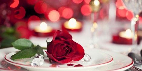 valentines-day-banner1