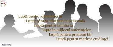 Edit9Feb14