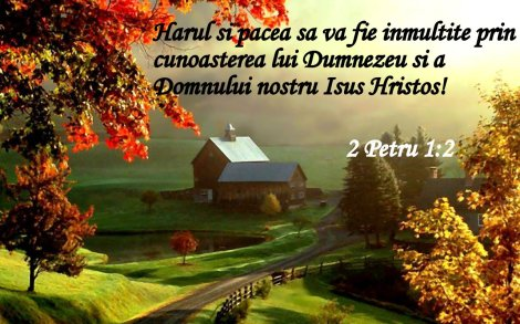 imagini_de_toamna_anotimpuri
