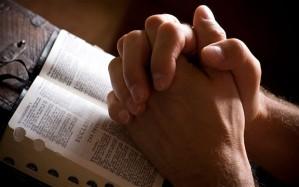 Odaia de rugaciune - vesteaevangheliei