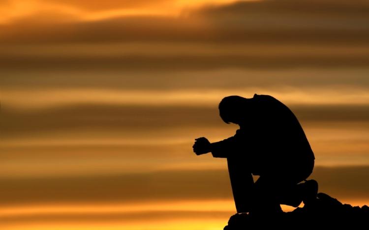 roaga'te-vesteaevangheliei