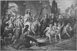 intrarea-mpratului-n-ierusalim
