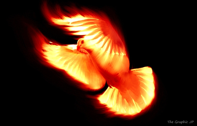 holy_spirit_fire_by_jpsmsu40.jpg-123900