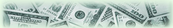 Banii din perspectiva Biblica
