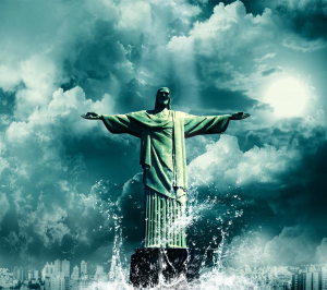 Christ-the-Redeemer-