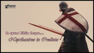 take-up-the-shield-of-faith-christian-wallpaper-hd_1366x768