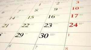 guvernul-a-decis-care-sunt-zilele-de-odihna-in-2014-1386145824