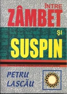 Intre-Zambet-si-Suspin