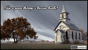 abandoned_church_3d-wallpaper-1024x576