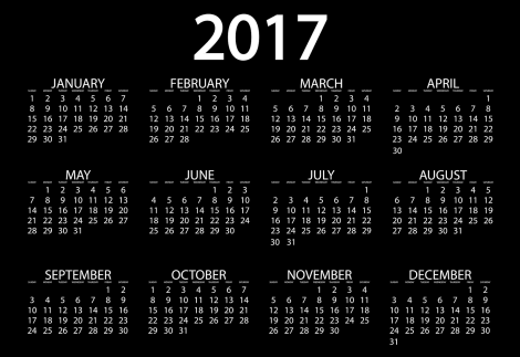 agenda-1458556_1920