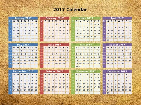 new-year-2017-calendar-with-wishes